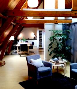 Gestalttherapie praktijkruimte in Alkmaar, therapie, therapie in Alkmaar, gestalttherapie, relatietherapie, relatietherapie in Alkmaar